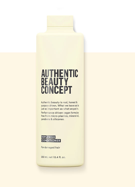 REPLENISH CONDITIONER